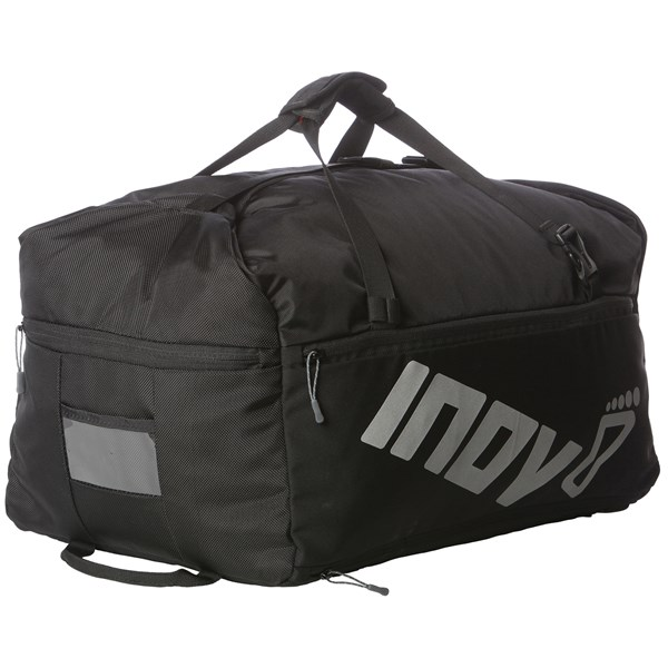 Inov-8 All Terrain Kitbag