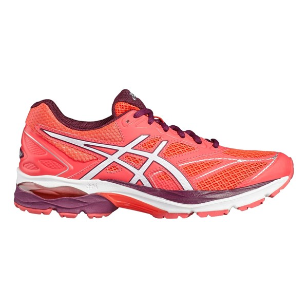 Asics Women's Pulse 8