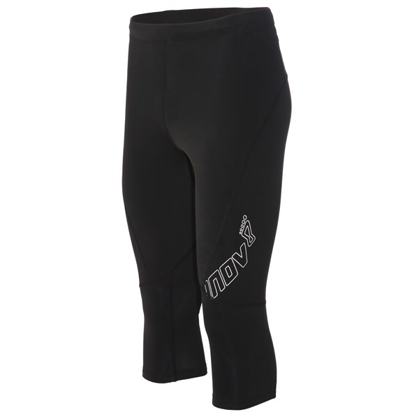 Inov-8 Men's 3QTR Tight