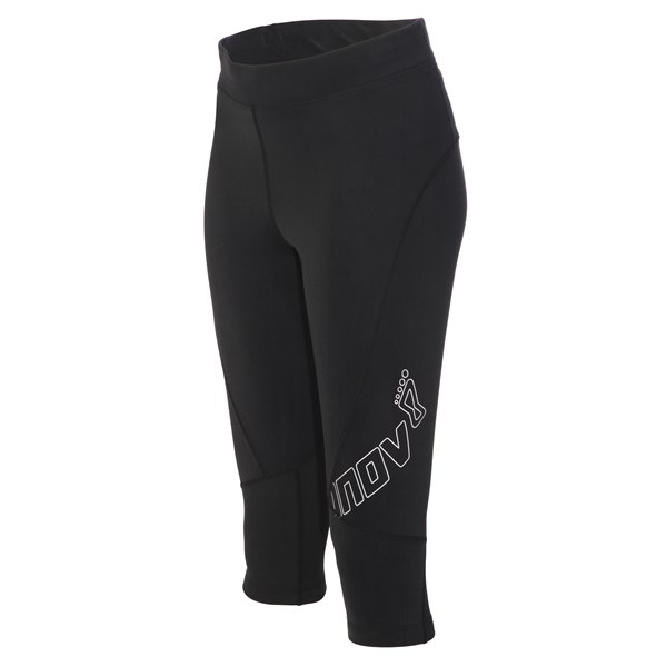 Inov-8 Women's Race Elite 3/4 Tight