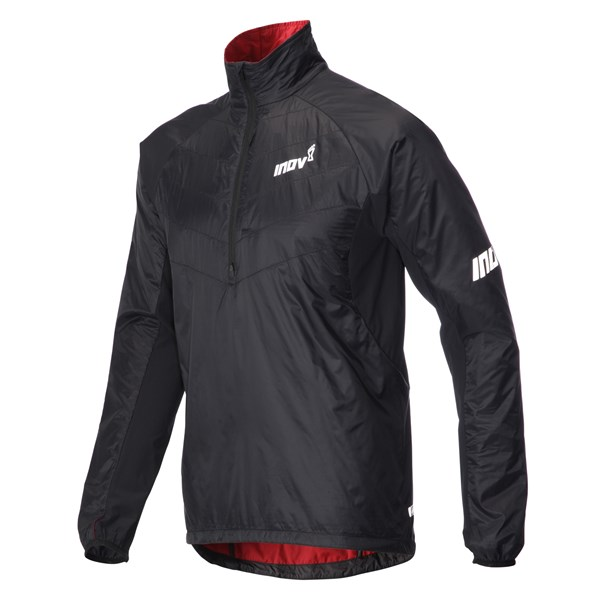 Inov-8 Men's Thermoshell HZ