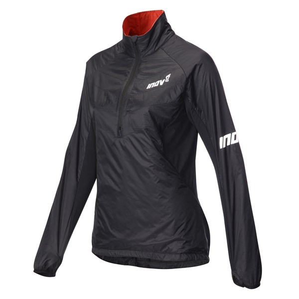 Inov-8 Women's Thermoshell HZ