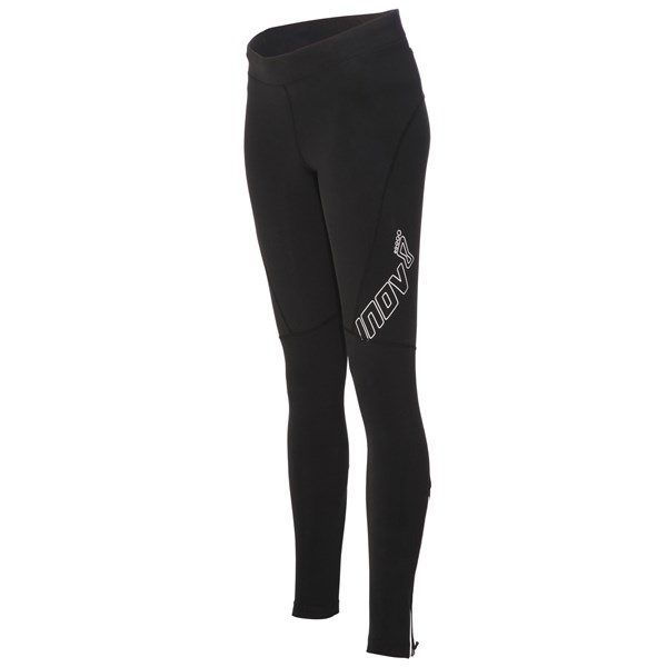 Inov-8 Women's Tight