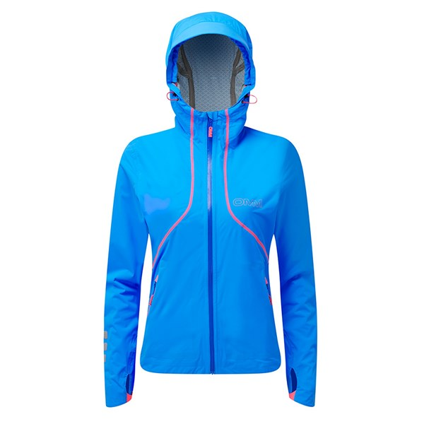 OMM Women's Kamleika Jacket