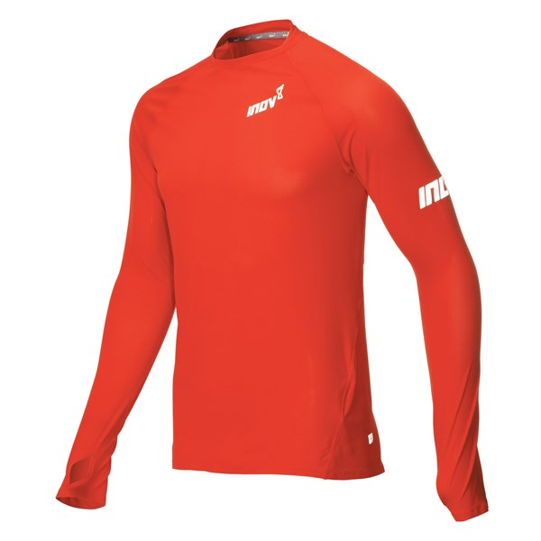 Inov-8 Men's Base Elite LS