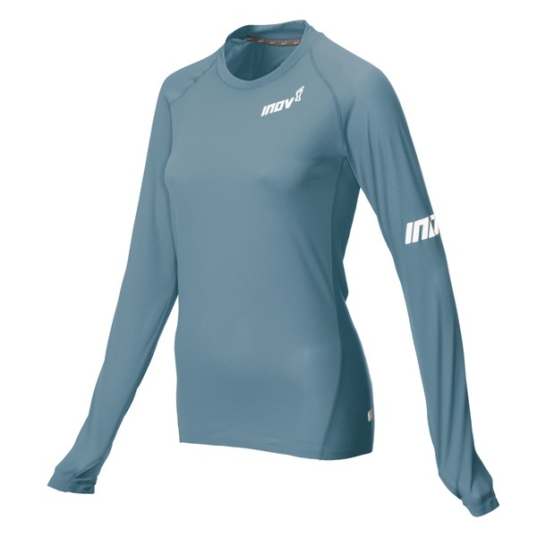 Inov-8  Women's Base Elite LS