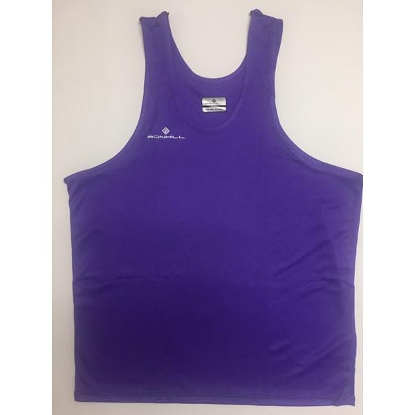Borrowdale FR Women's Vest