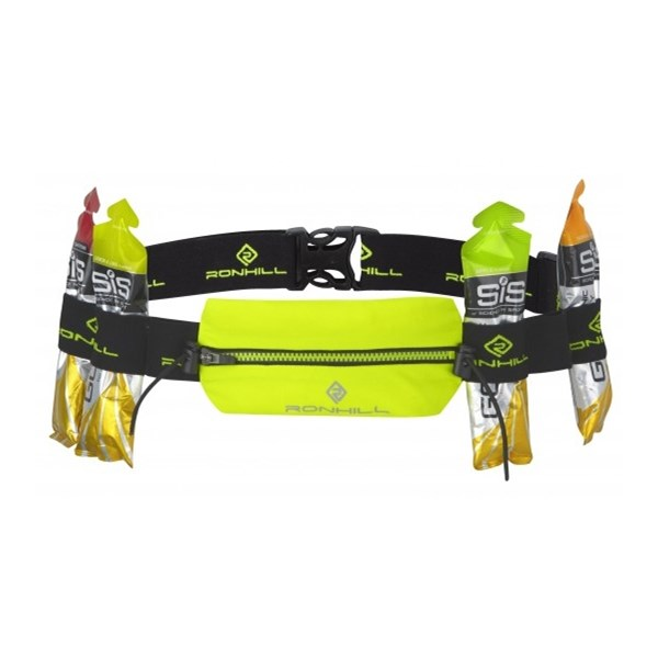 Ron Hill Cargo Belt
