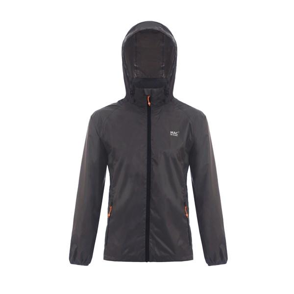 Mac in a Sac Origin Jacket