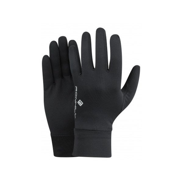 Ron Hill Unisex Classic Glove