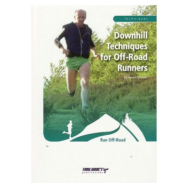 Downhill Techniques