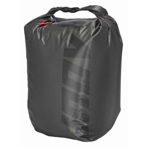 Inov-8 Drybag 15L