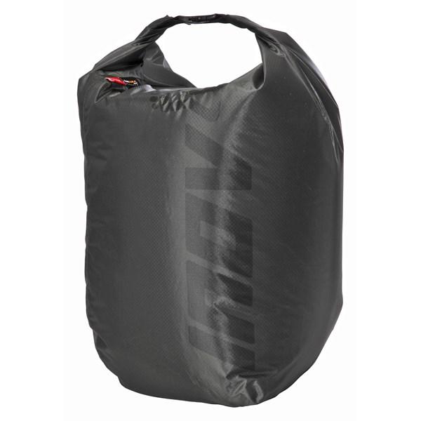 Inov-8 Drybag 25L
