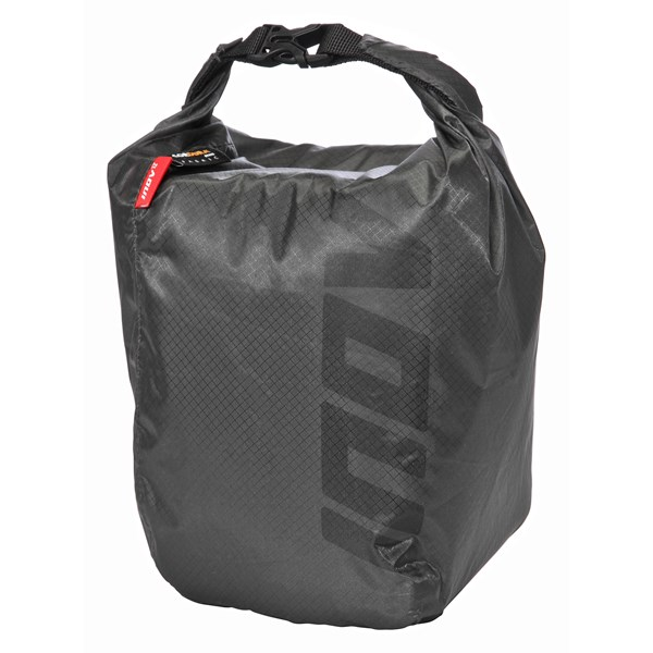 Inov-8 Drybag 5L