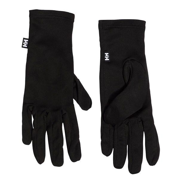 Helly Hansen Unisex Dry Glove Liner