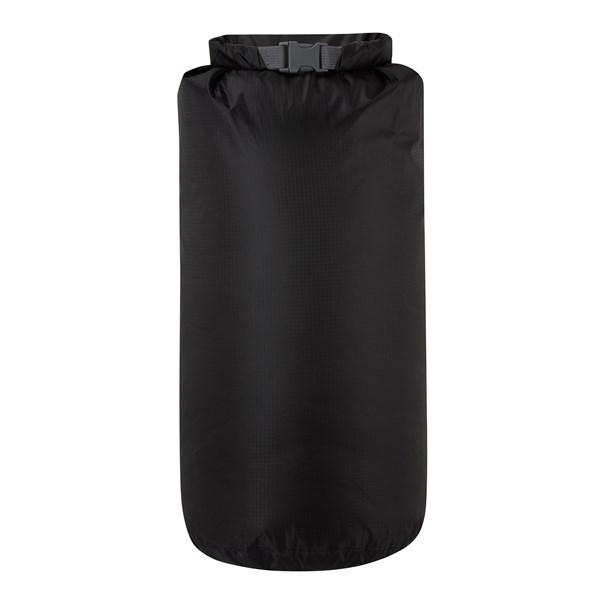 Trekmates Dryliner Dry Bag 1L