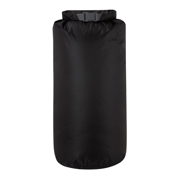 Trekmates Dryliner Drybag 3L