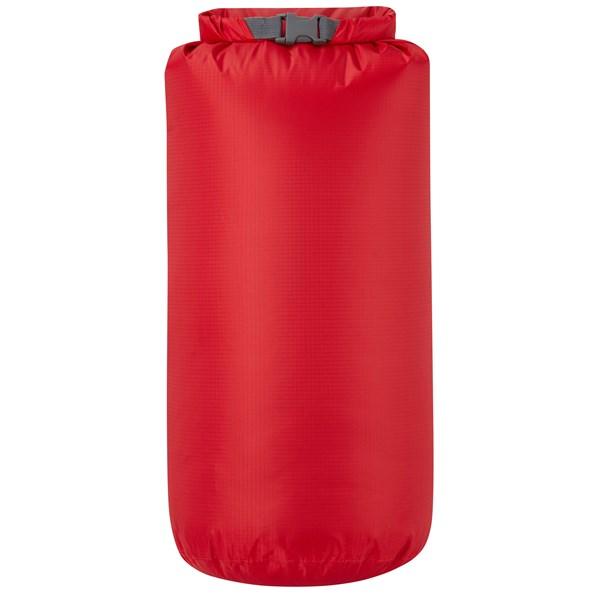 Trekmates Dryliner Dry Bag 3L