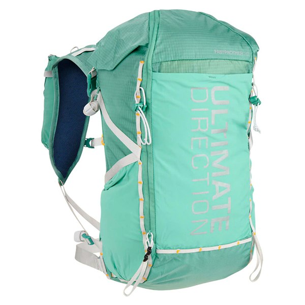Ultimate Direction Women's Fastpackher 20