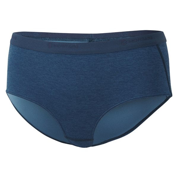 Montane Women's Dart Brief