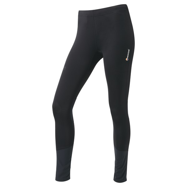 Montane Women's Trail Series Long Tight