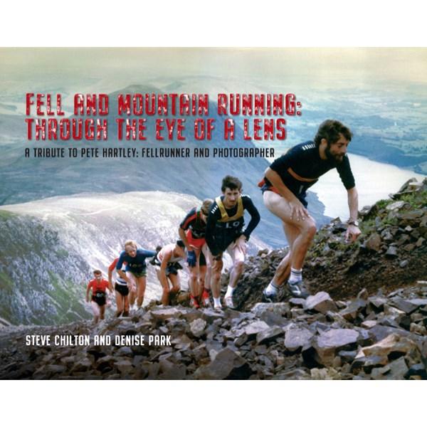 Fell & Mountain Running