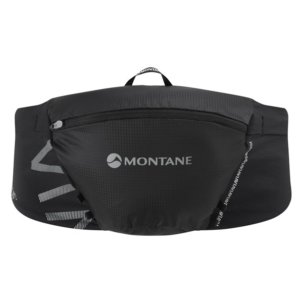 Montane Gecko WP 1 +