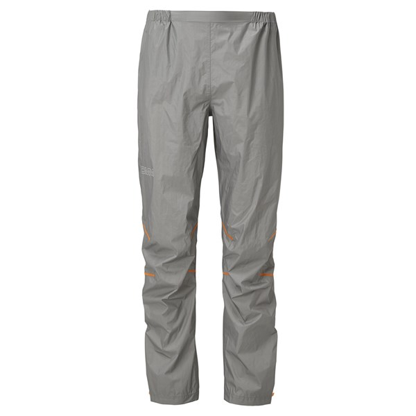 OMM Men's Halo Pant