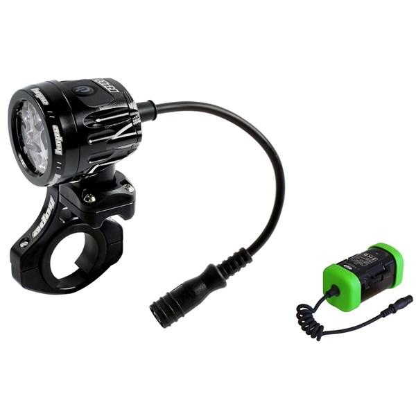 Hope R4+ LED Vision - Standard