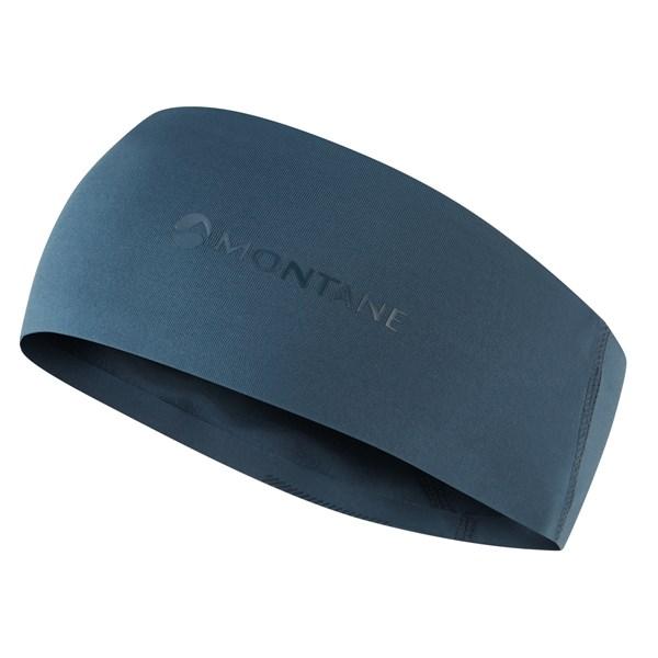 Montane Via Stretch Headband