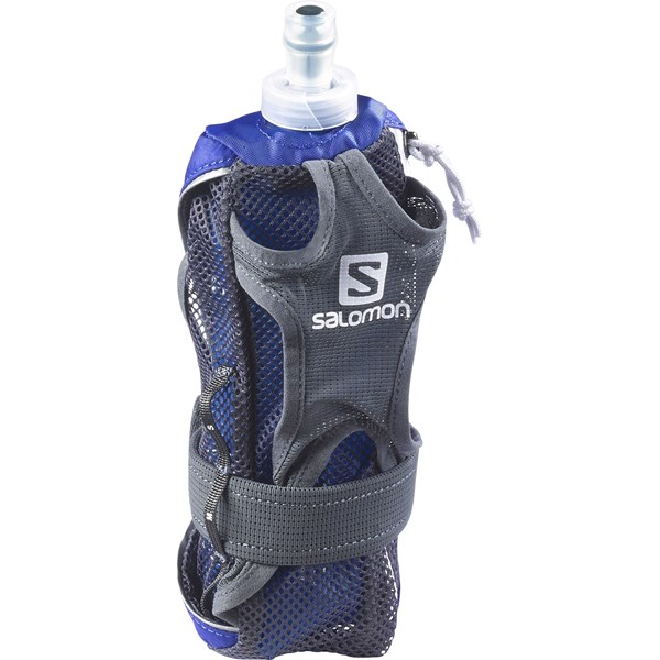 Salomon Hydro Handset