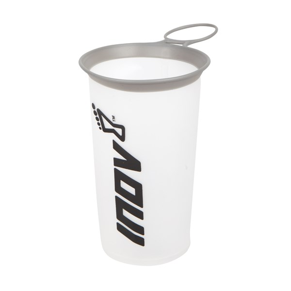 Inov-8 Speed Cup