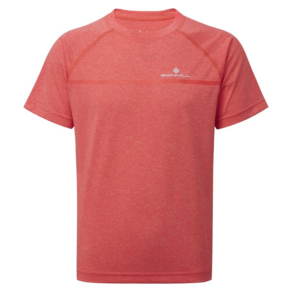 Ron Hill Junior Everyday SS Tee