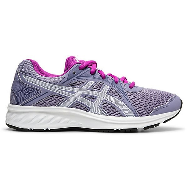 Asics Junior Jolt 2 GS