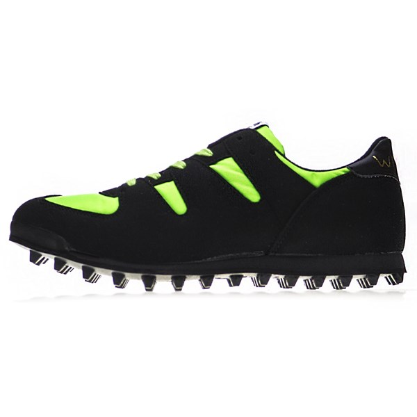 Walsh Junior PB Elite Trainer