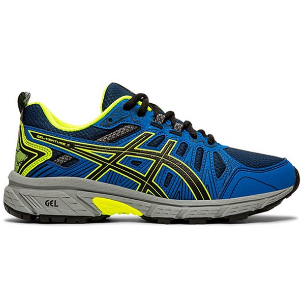 Asics Junior Venture 7 GS