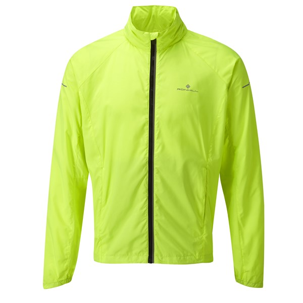 Ron Hill Junior Everyday Jacket