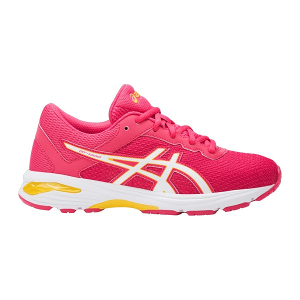 Asics Junior GT 1000 6 GS