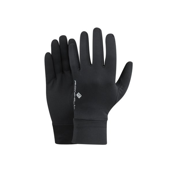 Ron Hill Junior Classic Glove