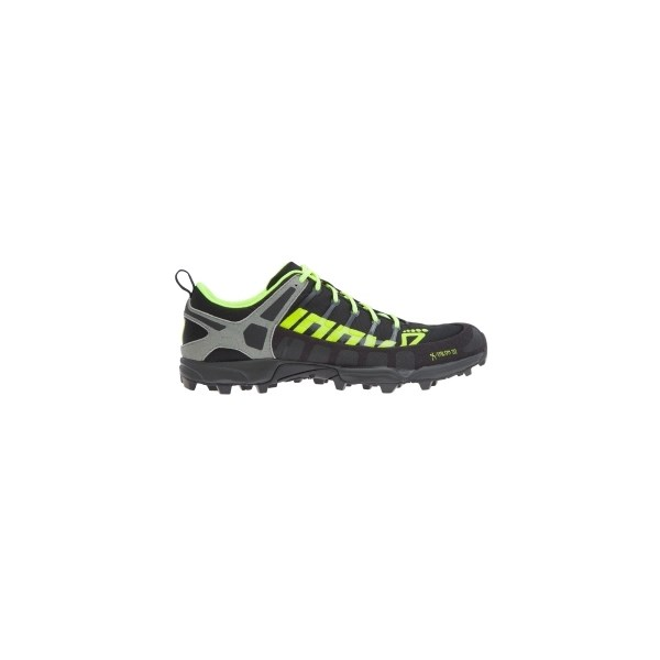 Inov-8 Junior X-Talon 212