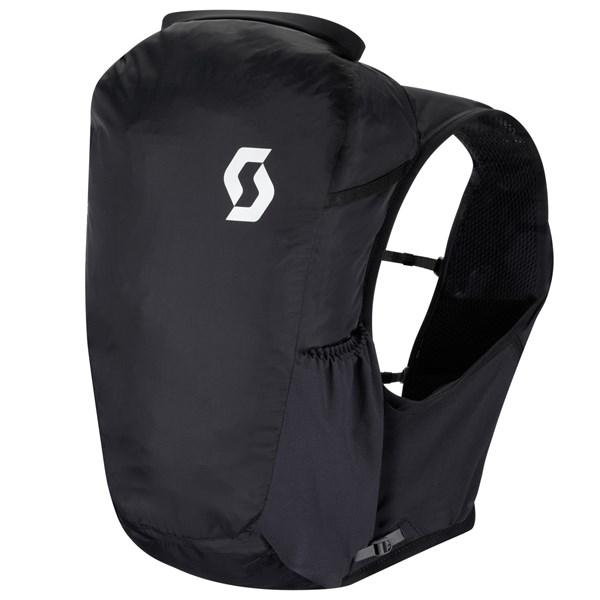 Scott Kinabalu TR 20 Pack