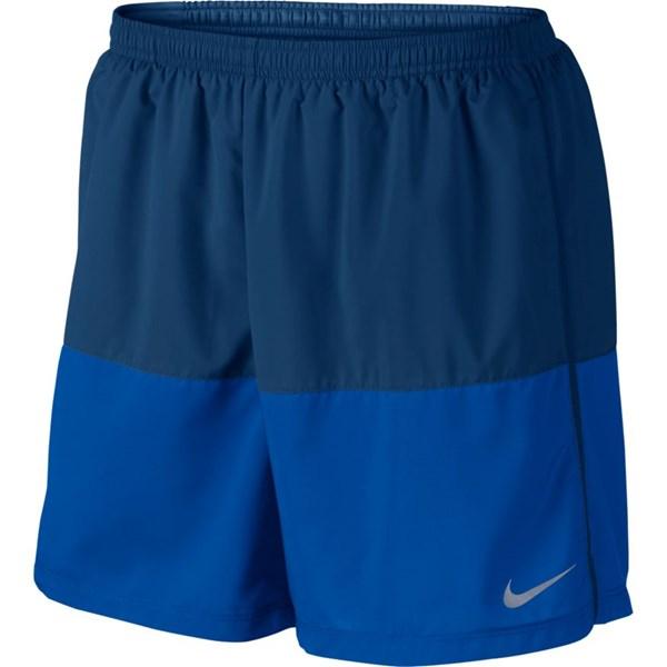 "Nike Men's 5"" Distance Short"