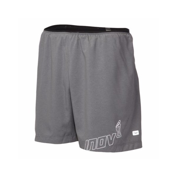 "Inov-8 Men's 5"" Trail Short"