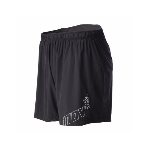 "Inov-8 Men's 6"" Trail Short"