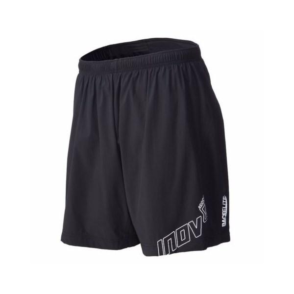 "Inov-8 Men's 8"" Trail Short"