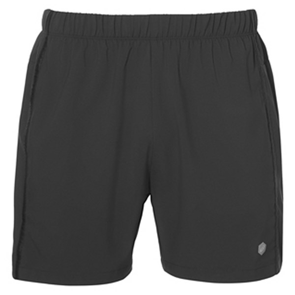 "Asics Men's 5"" Short"