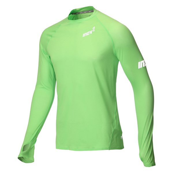 Inov-8 Men's Base LS