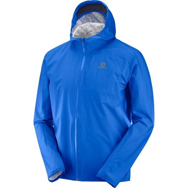 Salomon Men's Bonatti WP Jacket