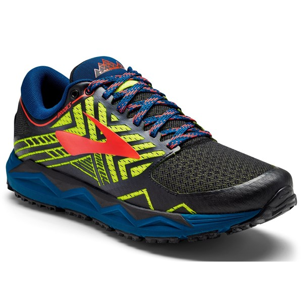 Brooks Men's Caldera 2