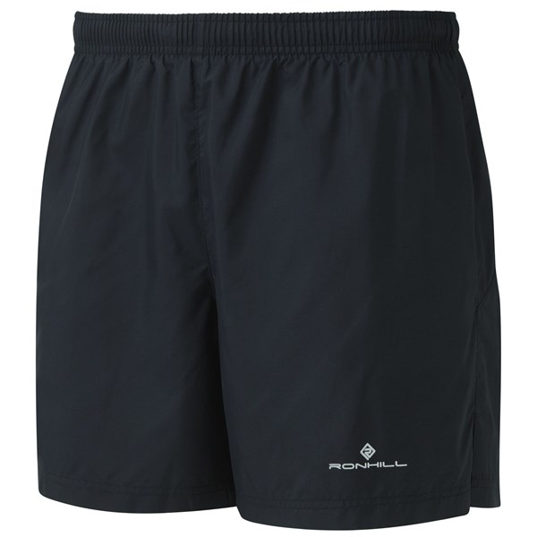 "Ron Hill Men's Core 5"" Short"